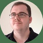 Adam Connell Blogging Wizard