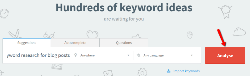 seo-keyword-tool-3